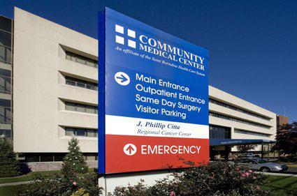 Community Medical Center To Host Job Fair | Jersey Shore ...