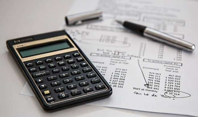 nj paycheck calculator 2015