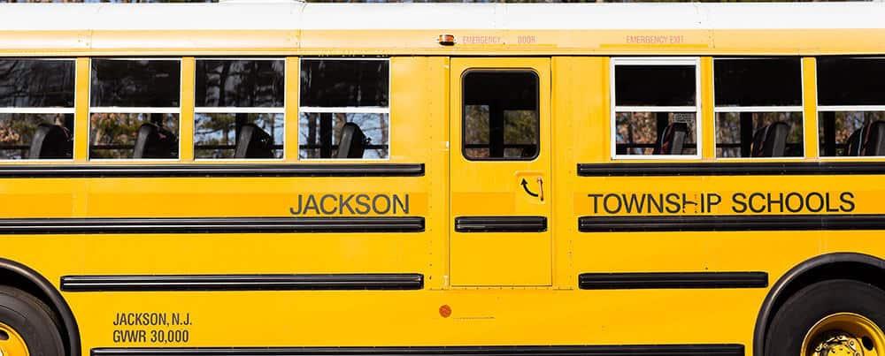 Jax School District Enrollment Drops Since 2012 Jersey Shore Online