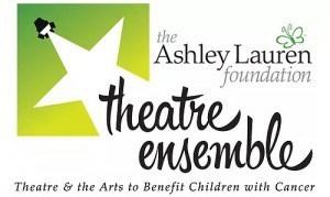 Ashley Lauren Foundation