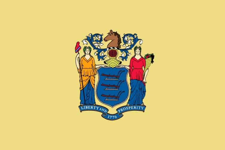 Rental Assistance Waiting Lists Opened | Jersey Shore Online
