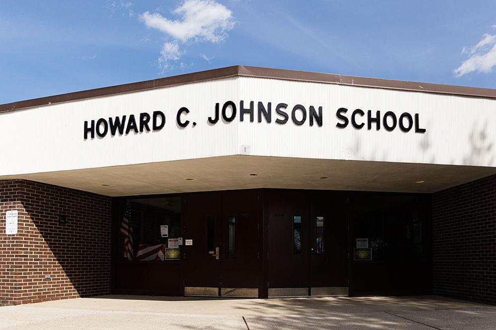 Jax school district enrollment drops since 2012 jersey for Johnson s farm nj