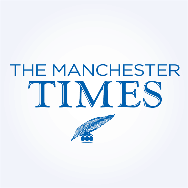 The Manchester Times | Jersey Shore Online