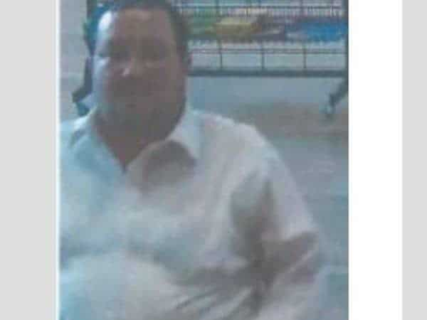 Police Seeking to ID Man Accused of Fondling Self During Children's Movie