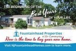 Fountainhead Properties Jackson, NJ