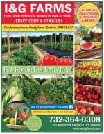 I & G Farms