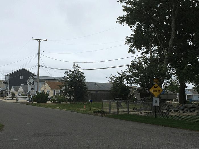 Berkeley Targets Party House Rentals Jersey Shore Online