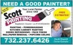 Scott Painting