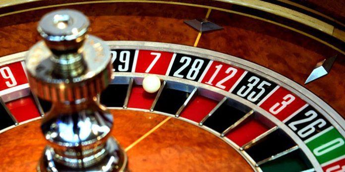 kazino-onlayn-ontario