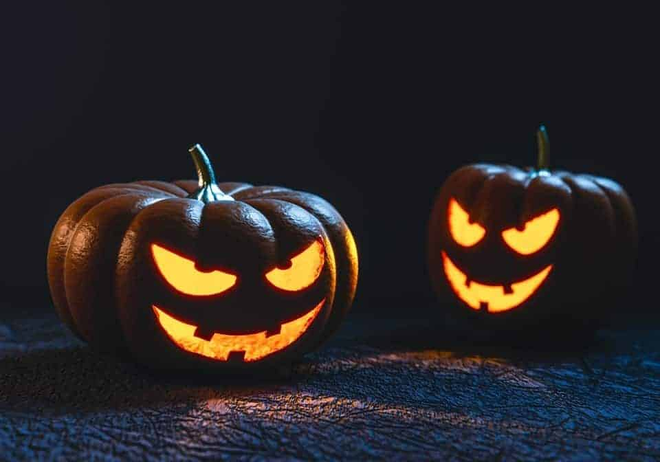 important information about trick or treating in toms river - Halloween Stores In Toms River Nj