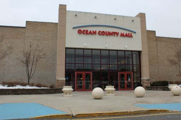 36 Security Officers Ocean County Mall jobs hiring in Toms River, NJ. Browse Security Officers Ocean County Mall jobs and apply online. Search Security Officers Ocean County Mall to find your next Security Officers Ocean County Mall job in Toms River.