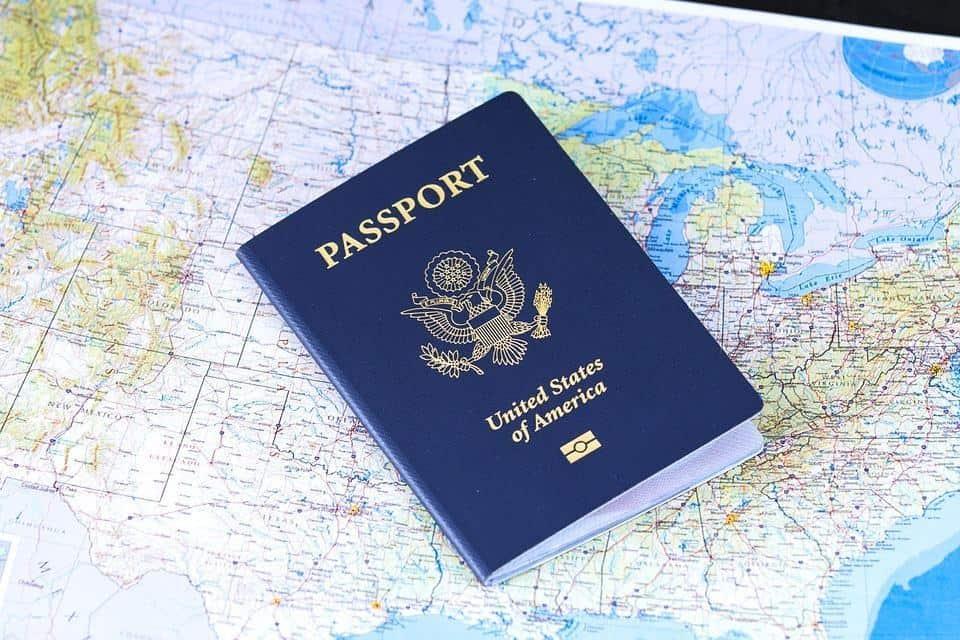 Toms Rivers New Passport Center Opens Its Doors Jersey Shore Online