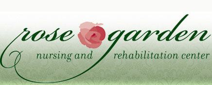 Rose Garden Nursing And Rehabilitation Center Jersey Shore Online