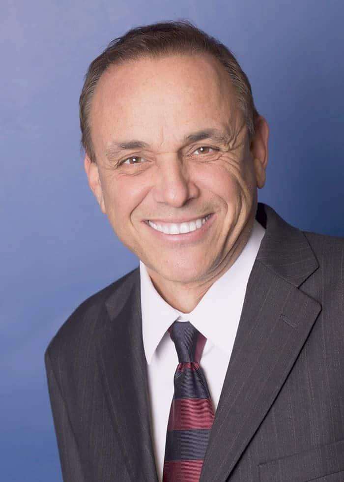 Joel Markel Preferred Home Health Care