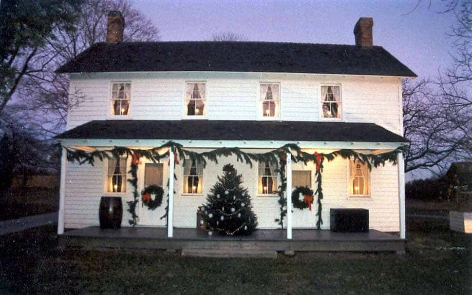 Find 54 listings related to The Christmas Tree Shops in Freehold on bauernhoftester.ml See reviews, photos, directions, phone numbers and more for The Christmas Tree Shops locations in Freehold, NJ.
