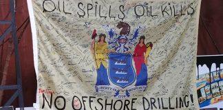 off-shore-drilling nj