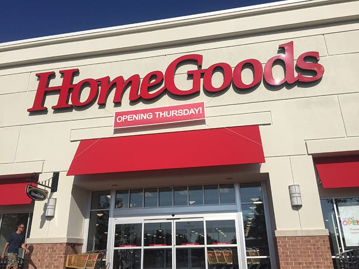 Despite Closures, New Businesses Coming To Howell | Jersey