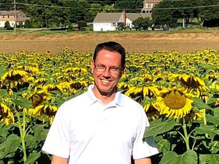 Remembering Dr Jeffrey Huguenin Services Set For This Week