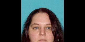 Christine Paladino. (Photo courtesy Monmouth County Prosecutor's Office)