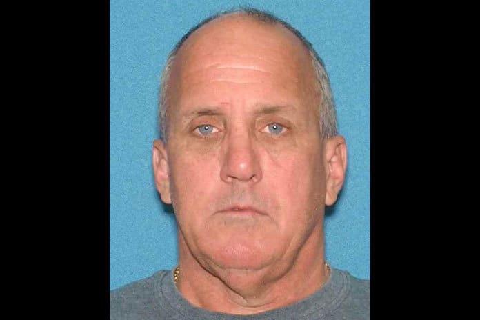 Toms River Used Car Dealer Sentenced For Tax Fraud   Jersey Shore Online