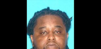 Terrill Spann. (Photo courtesy state Attorney General's Office)
