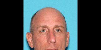 William J. O'Neill. (Photo courtesy Ocean County Prosecutor's Office)