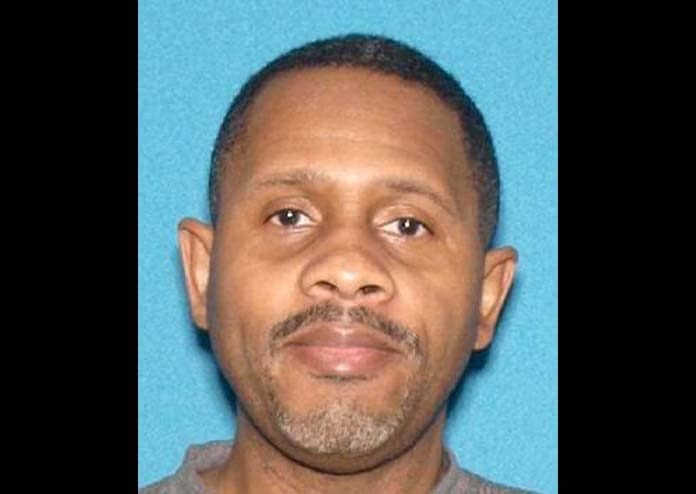 Anthony McCray. (Photo courtesy Monmouth County Prosecutor's Office)