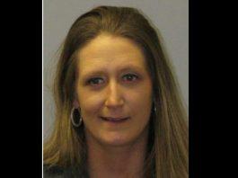 Allison Konowitz. (Photo courtesy Ocean County Prosecutor's Office)