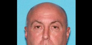 Peter Rinaldi. (Photo courtesy Ocean County Prosecutor's Office)