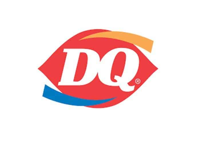 Dairy Queen. (File photo)