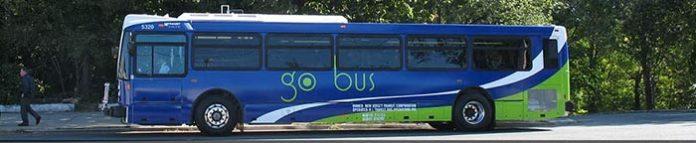 NJTransit bus. (Photo courtesy NJTransit.com)
