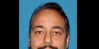 Sean P. Luttrell. (Photo courtesy Ocean County Prosecutor's Office)