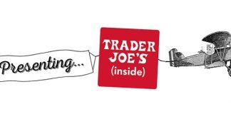 (Graphic courtesy Trader Joe's)