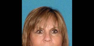 Linda Cainzos. (Photo courtesy Ocean County Prosecutor's Office)