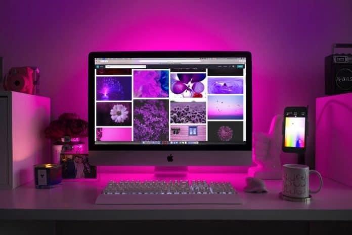 Computer. (File photo)