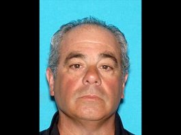 Steven Romano. (Photo courtesy Ocean County Prosecutor's Office)
