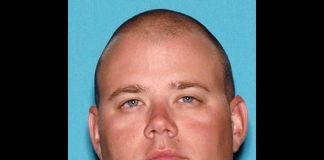Christopher Oldham. (Photo courtesy Ocean County Prosecutor's Office)