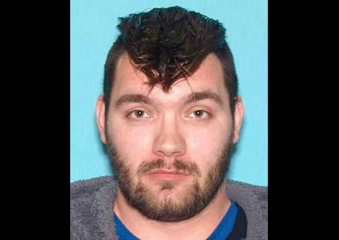 Dylan Daffron. (Photo courtesy New Jersey Attorney General's Office)
