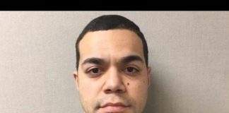 Joshua Padilla. (Photo courtesy Pennsylvania Attorney General's Office)