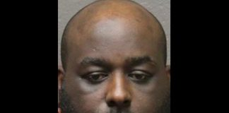 Kayan Frazier. (Photo courtesy Atlantic County Prosecutor's Office)