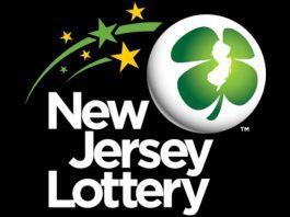 (Courtesy New Jersey Lottery)