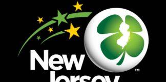 NJ Lotto Archives | Jersey Shore Online