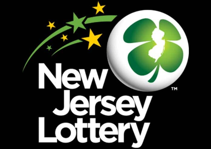 (Courtesy New Jersey Lottery)