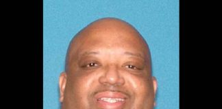 Steven Saunders. (Photo courtesy New Jersey Attorney General's Office)