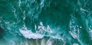 Ocean. (File photo)