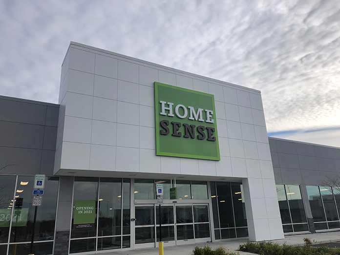 New Homesense Store Opening At Ocean County Mall Jersey Shore Online