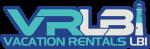 Vacation Rentals LBI (VRLBI)